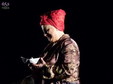 20150313 Patricia Zanco Maria Callas Verona 920
