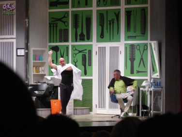 20150317 Forbici Follia Teatro Nuovo Verona 388