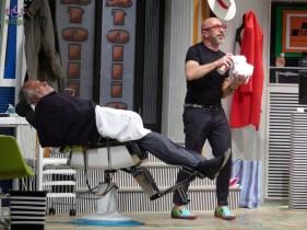 20150317 Forbici Follia Teatro Nuovo Verona 417