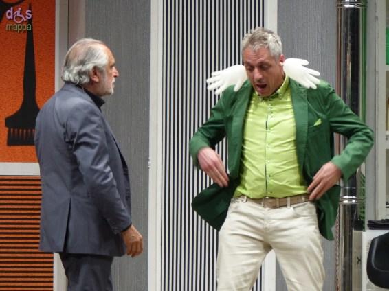 20150317 Forbici Follia Teatro Nuovo Verona 468