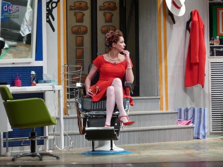 20150317 Forbici Follia Teatro Nuovo Verona 476