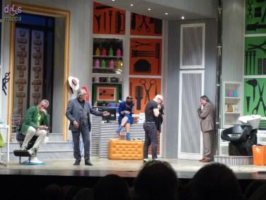 20150317 Forbici Follia Teatro Nuovo Verona 509
