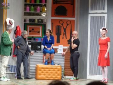 20150317 Forbici Follia Teatro Nuovo Verona 517