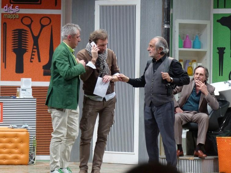 20150317 Forbici Follia Teatro Nuovo Verona 579