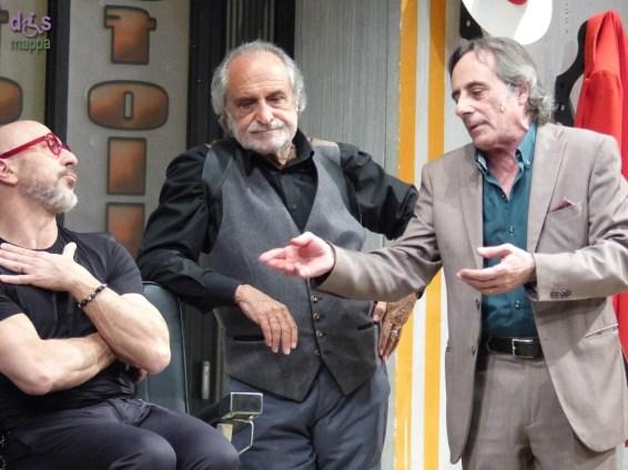 20150317 Forbici Follia Teatro Nuovo Verona 598