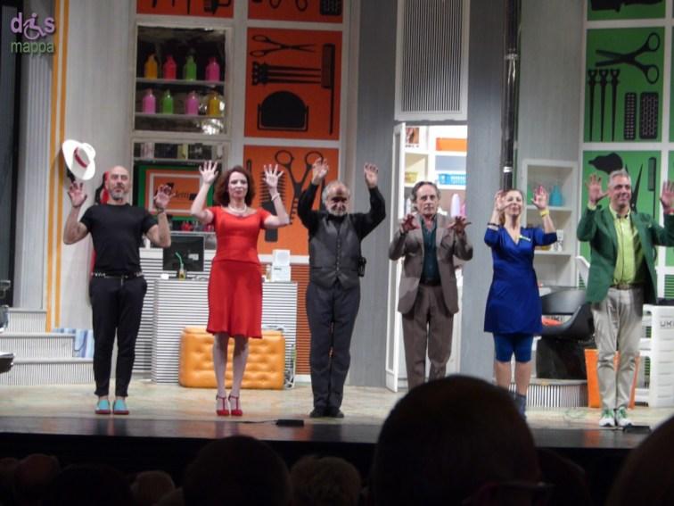 20150317 Forbici Follia Teatro Nuovo Verona 677