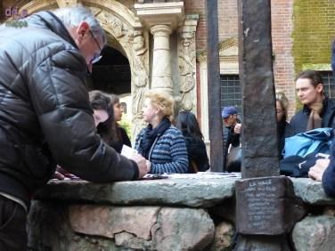 20150320 Scavi scaligeri fotografia Verona scaviaperti 755