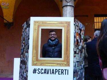 20150320 Scavi scaligeri fotografia Verona scaviaperti 825