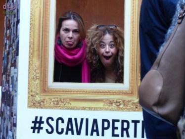 20150320 Scavi scaligeri fotografia Verona scaviaperti 843