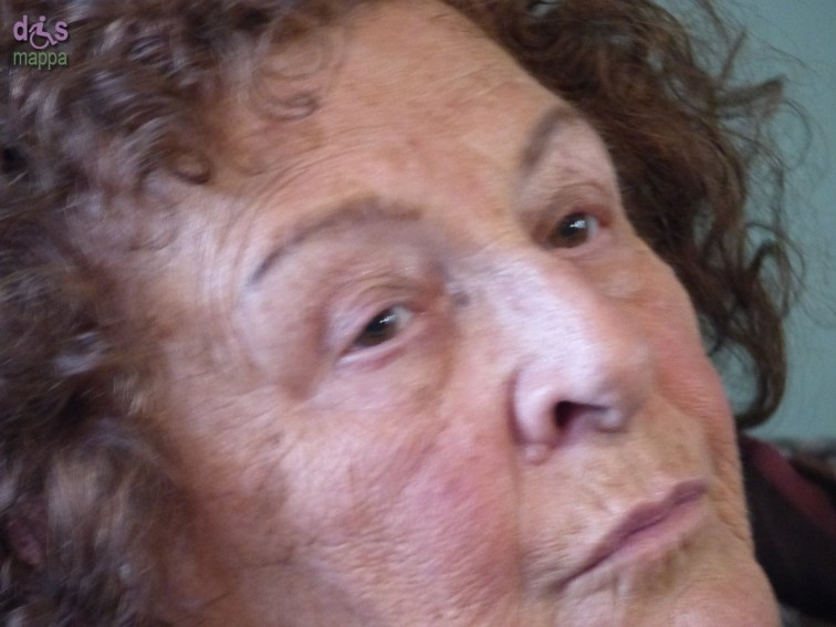 20150321 Alda Merini Giornata Mondiale Poesia Verona 343
