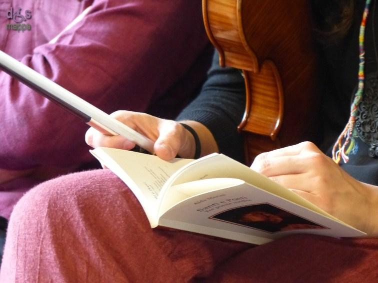 20150321 Alda Merini Giornata Mondiale Poesia Verona 476