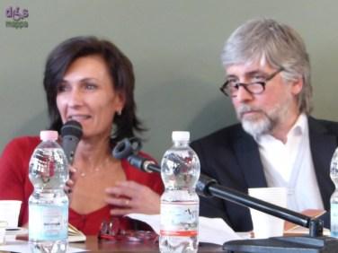 20150321 Alda Merini Giornata Mondiale Poesia Verona 548