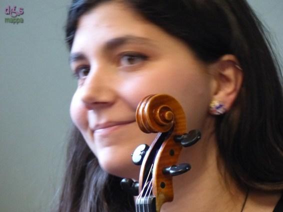 20150321 Alda Merini Giornata Mondiale Poesia Verona 576