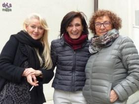 20150321 Alda Merini Giornata Mondiale Poesia Verona 655