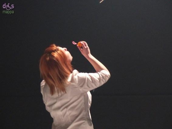 20150321 Licia Lanera Due Teatro Laboratorio Verona 684