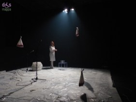 20150321 Licia Lanera Due Teatro Laboratorio Verona 691