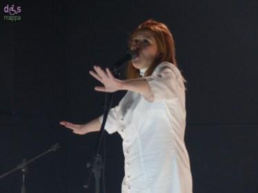 20150321 Licia Lanera Due Teatro Laboratorio Verona 760
