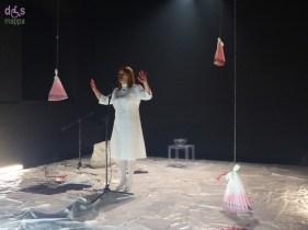 20150321 Licia Lanera Due Teatro Laboratorio Verona 783