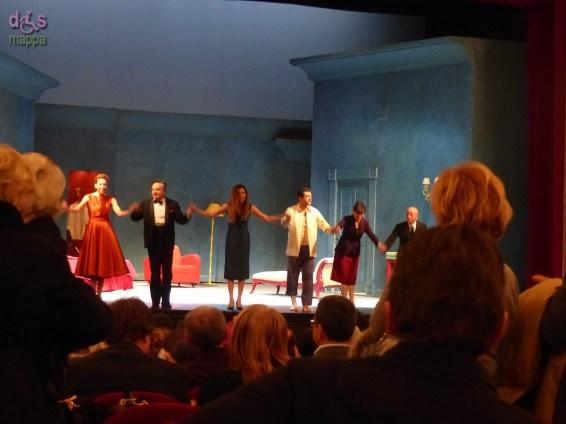 20150324 Applausi Gatta sul tetto che scotta Vittoria Puccini Verona 386