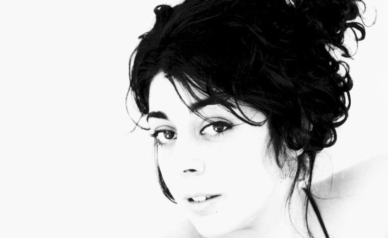 Cecilia.Ligorio_ph-Tommaso.Le.Pera
