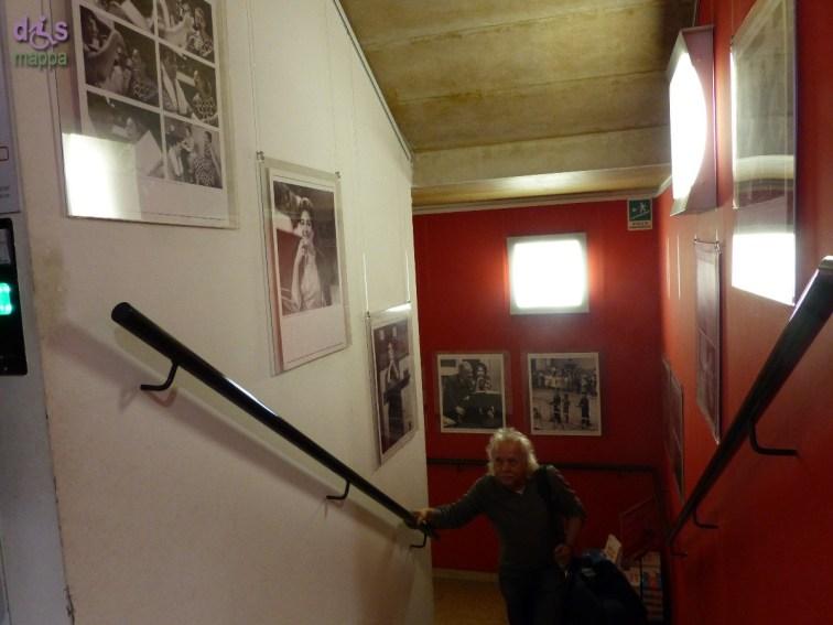 20150331 Mostra Maria Callas Verona 93