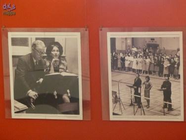 20150331 Mostra Maria Callas Verona 94
