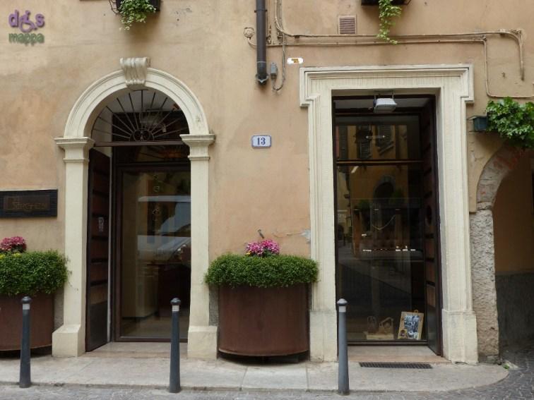 20150416 Accessibilita Gioielleria Marco Borghesi dismappa Verona 25