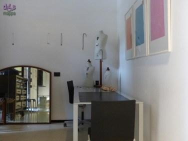 20150416 Accessibilita Gioielleria Marco Borghesi dismappa Verona 29
