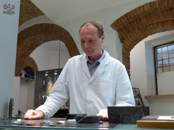 20150416 Accessibilita Gioielleria Marco Borghesi dismappa Verona 44