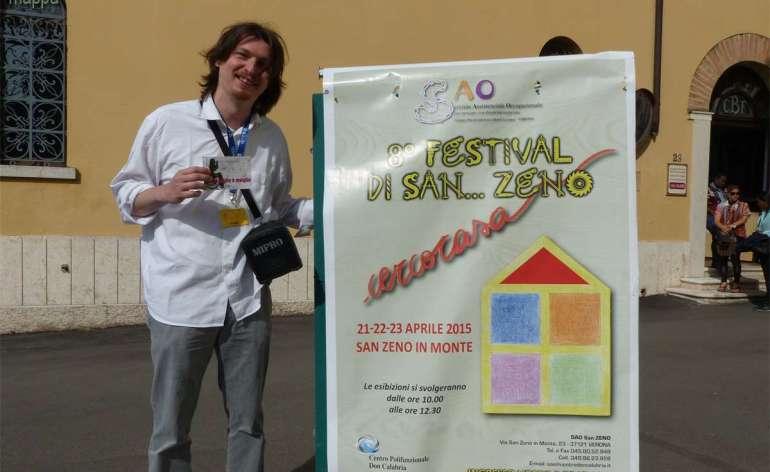 20150423 Fabio Mauro San Zeno in Monte Verona dismappa 9
