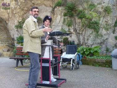 20150423 Festival SAO San Zeno in Monte 1004