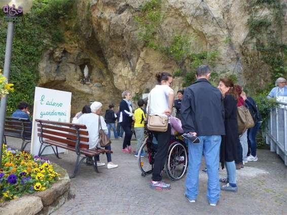 20150423 Festival SAO San Zeno in Monte 994