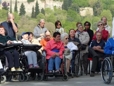 20150423 Festival SAO San Zeno in Monte Verona 1109