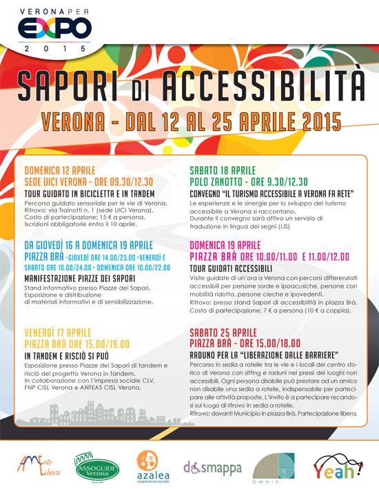 25-aprile-sapori-di-accessibilita-verona