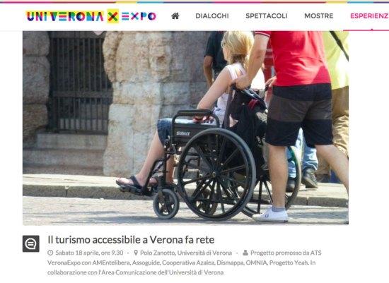 univeronaexpo-turismo-accessibile-foto-dismappa
