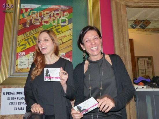 20150320 Chiara Mascalzoni Barbara Baldo VAT dismappa