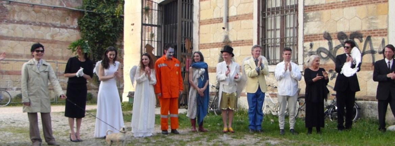20150412 Pasoliniana Teatro Laboratorio Verona dismappa 929