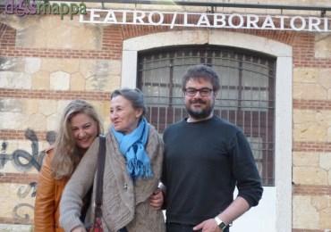 20150412 Teatro Laboratorio Verona Isabella Giovanna Luca Caserta dismappa