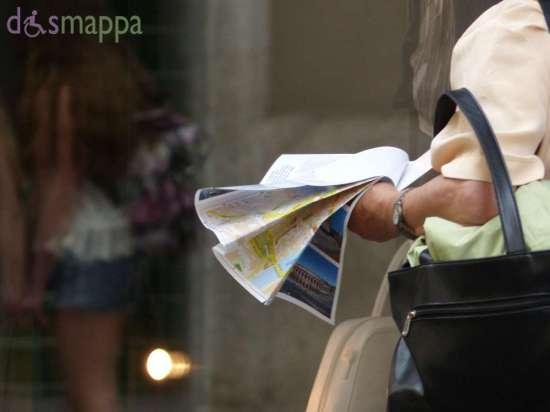 20150416 Mappa di Verona turista dismappa