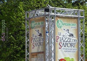 20150420-Piazze-dei-Sapori-Verona-dismappa