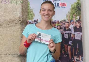 20150503 Fiammetta Cicogna Wings for Life World Run Verona 2143