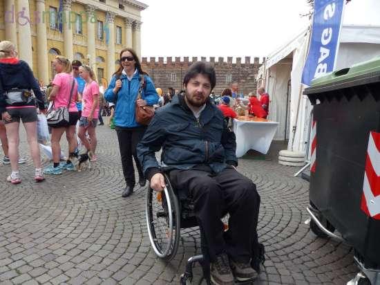 20150503 Simone Fanti Wings for Life World Run Verona 807