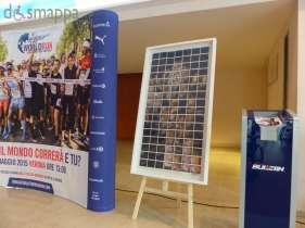 20150503 Wings for Life World Run Verona 1008