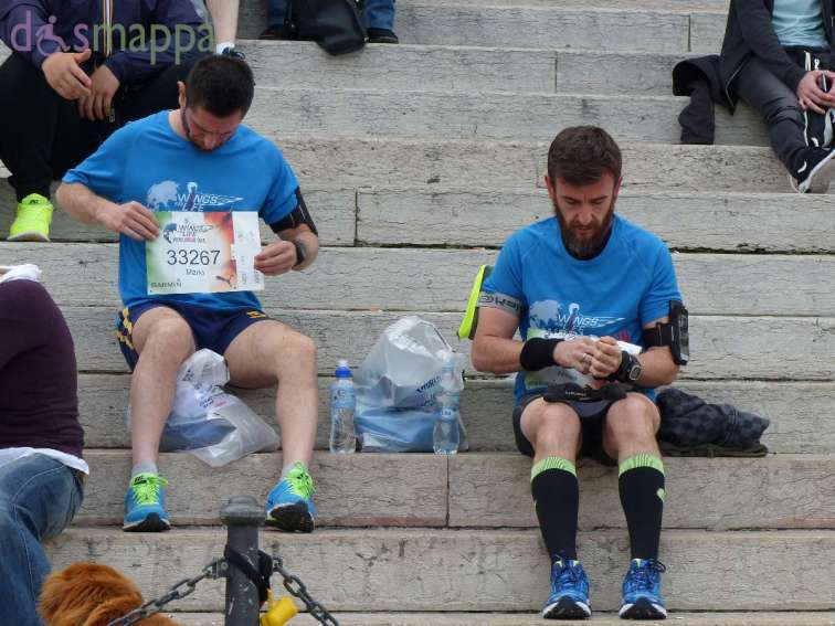 20150503 Wings for Life World Run Verona 789