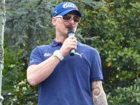 20150503 Wings for Life World Run Verona 882