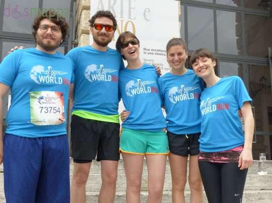 20150503 Wings for Life World Run Verona 909
