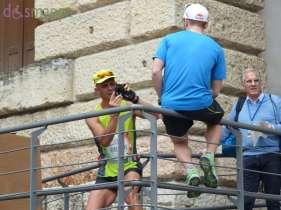 20150503 Wings for Life World Run Verona 918