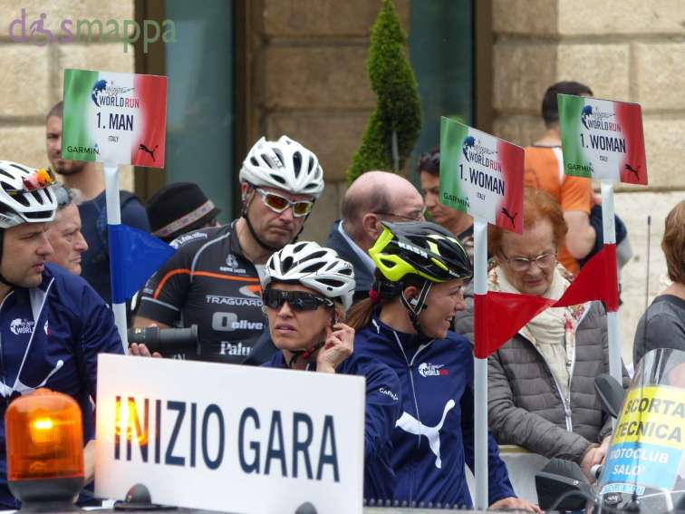20150503 Wings for Life World Run Verona 934