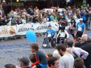 20150503 Wings for Life World Run Verona 988