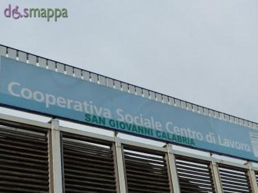 20150507 Laboratorio tipografico Don Calabria Verona 094